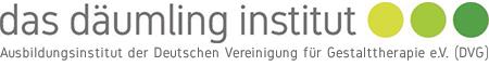 Das Däumling Institut für Gestalttherapie und Körpertherapie Logo