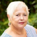 Dr. Hella Gephart