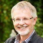 Rolf Seeger