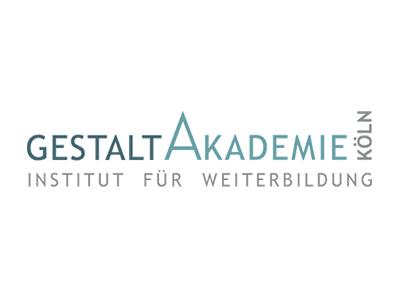 Gestaltakademie Köln