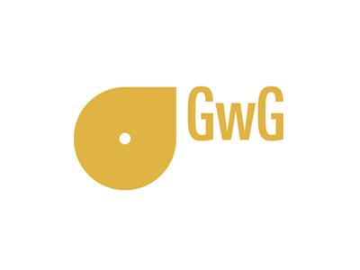 GwG Gesellschaft für Personzentrierte Psychotherapie und Beratung e.V.
